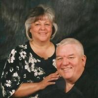 Charles and Rhonda Blevins
