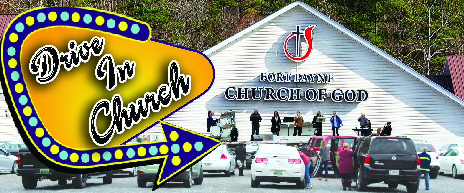 Fort Payne Al 2020 Halloween Activities Events   Fort Payne Church of God